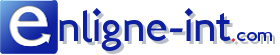 ingenieurs-conseils.enligne-int.com The job, assignment and internship portal for consulting engineers